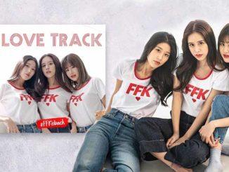 FFKisback