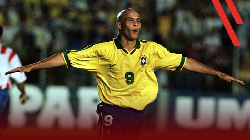Banner Ronaldo Top Value 2