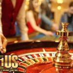 free-casino